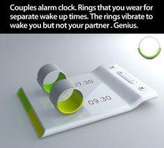 Best alarm clock ever - www.funny-pictures-blog.com