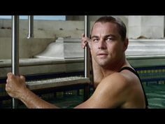 'The Great Gatsby' Trailer 2