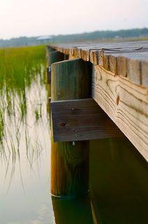 Seabrook Island, South Carolina: Seabrook Island