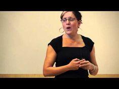 TED talk: No Child Left Monolingual