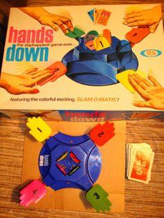 Hands Down :-)