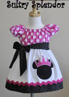 mice, birthday dresses, polka dots, minnie mouse, black polka, halloween outfits, dot minni, 2nd birthday, minni mous