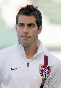 Carlos    US Men's National Soccer Team