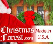 Our Christmas Gift Guide features Gift Ideas for everyone on your Christmas List. Find Clothes Made in the USA, Flannel Pajamas and Sleepwear Made in the USA, Decorative Baskets Made in the USA, Candles Made in the USA, Toys Made in the USA and so much more. This year make 2012 a Made in the USA Christmas as you shop for gifts that are Made in America.