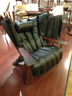 Youngstown, Ohio's Premier Interior Design Place - Accent Chairs