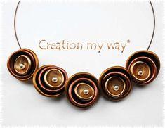 01 - creationmyway