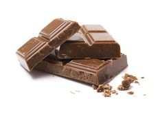 Can Chocolate Lower Your Risk of Stroke?