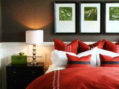 storag bed, ecofriend bed, platform beds, save spacebedroom