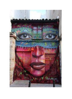belin:  http://belin.es/graffiti/