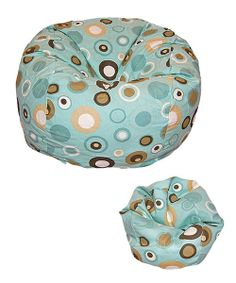 Take a look at the Bubbly Lake Doll & Child Beanbag Set on #zulily today!