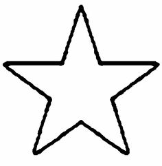 christmas coloring pages, pin star, kerst school, christma theme, christma unit, christma craft, kerstmi, christma printabl