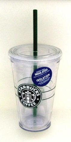 I use one of these AmaZing cups every day for work!!  : )