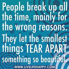 So true!!!!!!!!!