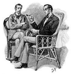 Eelemental querido Watson