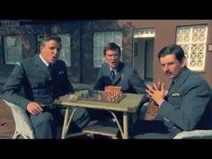 RAF Song | Horrible Histories