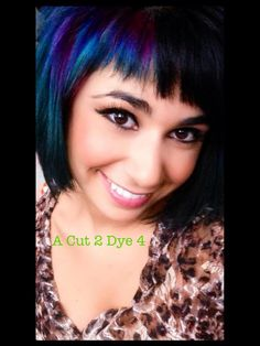 texturized bangs to download texturized bangs just right click and ...