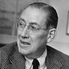 Ogden Nash (The Christmas That Almost Wasn't, Everybody Tells Me Everything, The Firefly,): lived in Baltimore