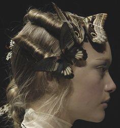 Model: Gemma Ward