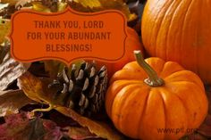 Thank You for Your abundant blessings   https://www.facebook.com/photo.php?fbid=10151967612705677