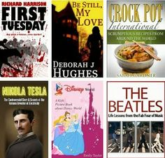 May 25 - I have 46 NEW #Free #eBooks to add today! Check out the whole list on the blog. Pick out all the free books you want, read each book's description, read all the reviews, check out the star ratings - or just place your order! DID YOU KNOW? You can read these free e-books on your smartphone, PC/Mac computer, or tablet - just grab yourself a free Kindle #Reading app and start reading! Read more: http://www.frugal-freebies.com/2013/05/free-books.html  #freebooks #kindle