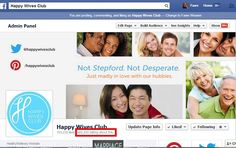 Top 10 Facebook Best Practices (How My Fan Page Grew to 700,000)