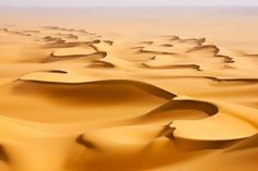 desserts, sand, inspiration, photographs, the wave, earth, africa, place, deserts