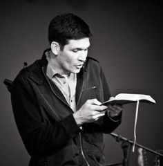 20 Best Matt Chandler quotes