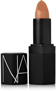 NARS Satin Lipstick - Honolulu Honey