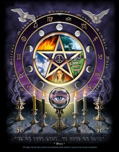 horoscop, altar, black magic, wheel, symbol, engagement photos, witchcraft, wicca, wizard of oz