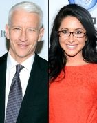 "Thank you, Anderson Cooper. Thank you for telling it how it is!    ""Anderson Cooper on Bristol Palin: Get Off TV, Get a Real Job!""    Read more: http://www.usmagazine.com/entertainment/news/anderson-cooper-on-bristol-palin-get-off-tv-get-a-real-job-2012910#ixzz28qR1WqYA"""