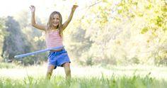 10 Outdoor Activities that Enhance Gross Motor Skills   Friendship Circle -- Special Needs Blog