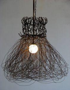 metal, light fixtures, pendant, lighting fixtures, lamp