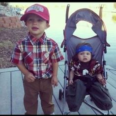 Do not think life is like a box of chocolates. | 19 Kids Who Definitely Have No Idea What Their Costume Means