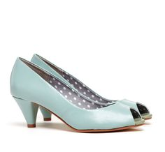 Bethany Low Heel Pump | Sole Society >> Wonderful shoe, love the height and color!