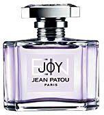 Enjoy by Jean Patou Eau De Parfum Spray 2.5 oz for Women