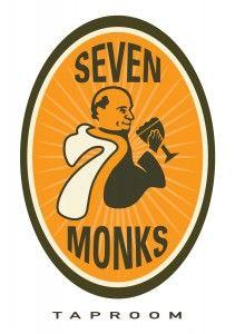 7 Monks Taproom: Traverse Citys Beer Bar