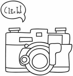 embroidery pattern $1.00