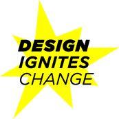 Design Ignites Chang