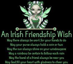 holiday, shoulder bags, irish quotes, funny quotes, friendship quotes, st patrick, irish friendship, christma, medium