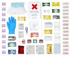 great emergency preparedness ideas