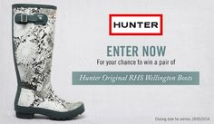 http://www.countryattire.com/competition.html