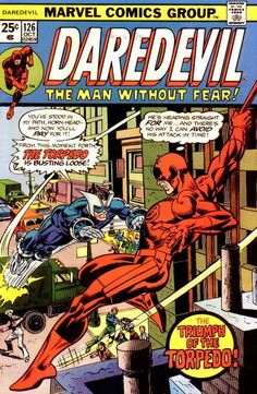 Daredevil Vol 3 no 16by ChrisSamnee Cartoons Daredevil complete save gam