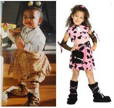 kid halloween costumes, caveman costum, caveman halloween, halloween collect, adult, families, costum 2013, sale