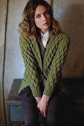martin storey, knitting patterns, crochet, diamond cabl, design patterns, dwell pattern, cabl cardigan, yarn, stitch patterns