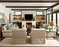 Home Design, Pictures, Remodel, Decor and Ideas