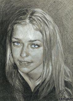 Maria Zeldis