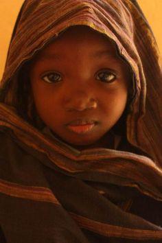 Imagens de Africa