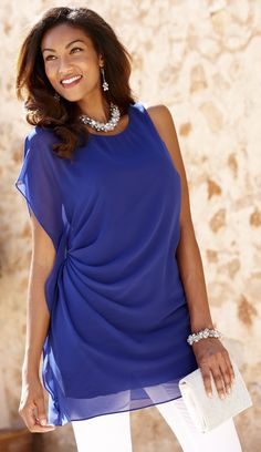 boomerinas com 2013 05 womens travel clothing sheer clothing trend