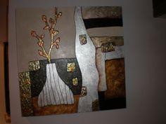 de plata, pan de, manualidad curso, curso 2012, exposicion manualidad, bodegon pan