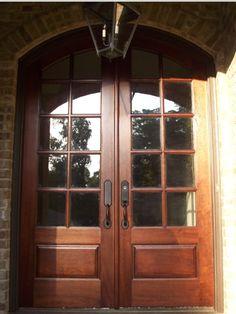 Minwax red mahogany stain olde wood trail pinterest for Bombay mahogany kitchen cabinets